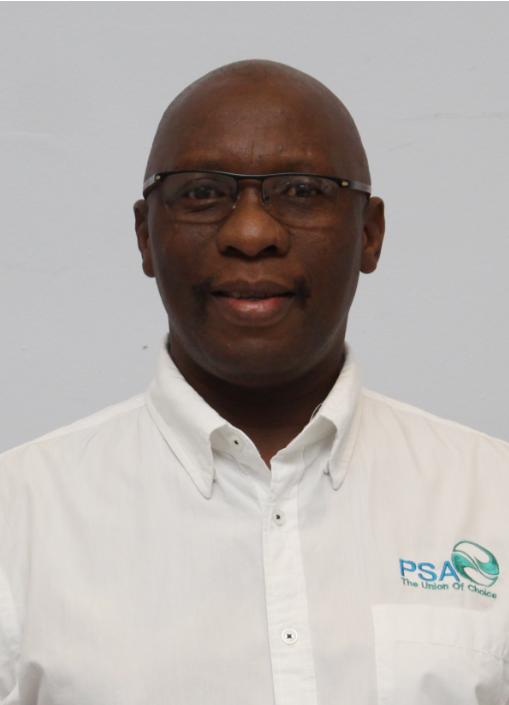 board-member-image
